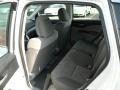 2013 White Diamond Pearl Honda CR-V LX  photo #13