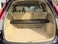 Ivory Trunk Photo for 2009 Honda CR-V #74232989
