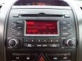 2011 Bright Silver Kia Sorento LX AWD  photo #18