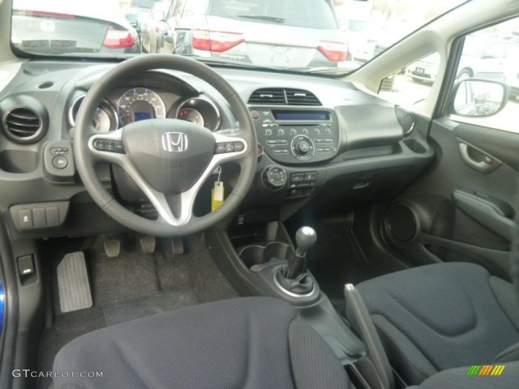 Kelebihan Kekurangan Honda Fit 2013 Murah Berkualitas