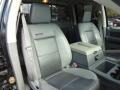 2006 Black Dodge Ram 1500 Sport Quad Cab 4x4  photo #12