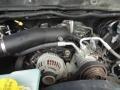 2006 Black Dodge Ram 1500 Sport Quad Cab 4x4  photo #16
