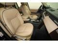 Sand/Jet Interior Photo for 2007 Land Rover Range Rover #74306536