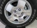 2013 Super White Toyota Tundra TRD Double Cab  photo #4