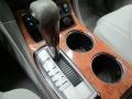 Titanium/Dark Titanium Transmission Photo for 2008 Buick Enclave #74312960