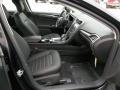 2013 Tuxedo Black Metallic Ford Fusion SE 1.6 EcoBoost  photo #17