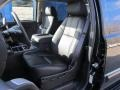 2013 Fairway Metallic Chevrolet Silverado 1500 LT Crew Cab 4x4  photo #13