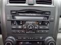 2010 Glacier Blue Metallic Honda CR-V EX-L AWD  photo #10