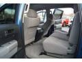 2008 Blue Streak Metallic Toyota Tundra SR5 CrewMax  photo #12
