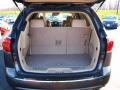 Cocoa/Cashmere Trunk Photo for 2009 Buick Enclave #74340242