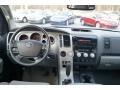 2008 Blue Streak Metallic Toyota Tundra SR5 CrewMax  photo #26