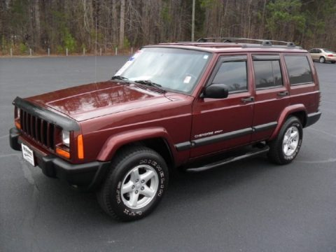 2000 jeep cherokee sport data info and specs. Black Bedroom Furniture Sets. Home Design Ideas