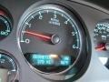 2013 Deep Ruby Metallic Chevrolet Silverado 1500 LTZ Extended Cab 4x4  photo #25