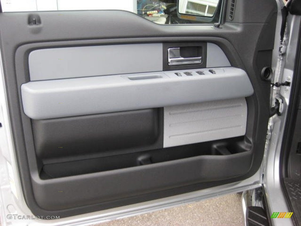 2013 ford f150 door panel trim autos weblog
