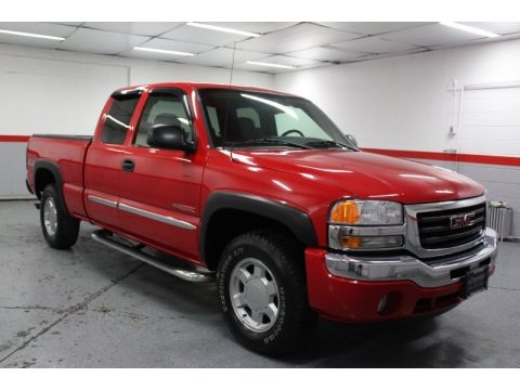 2006 gmc sierra 1500 sle extended cab 4x4 data info and. Black Bedroom Furniture Sets. Home Design Ideas
