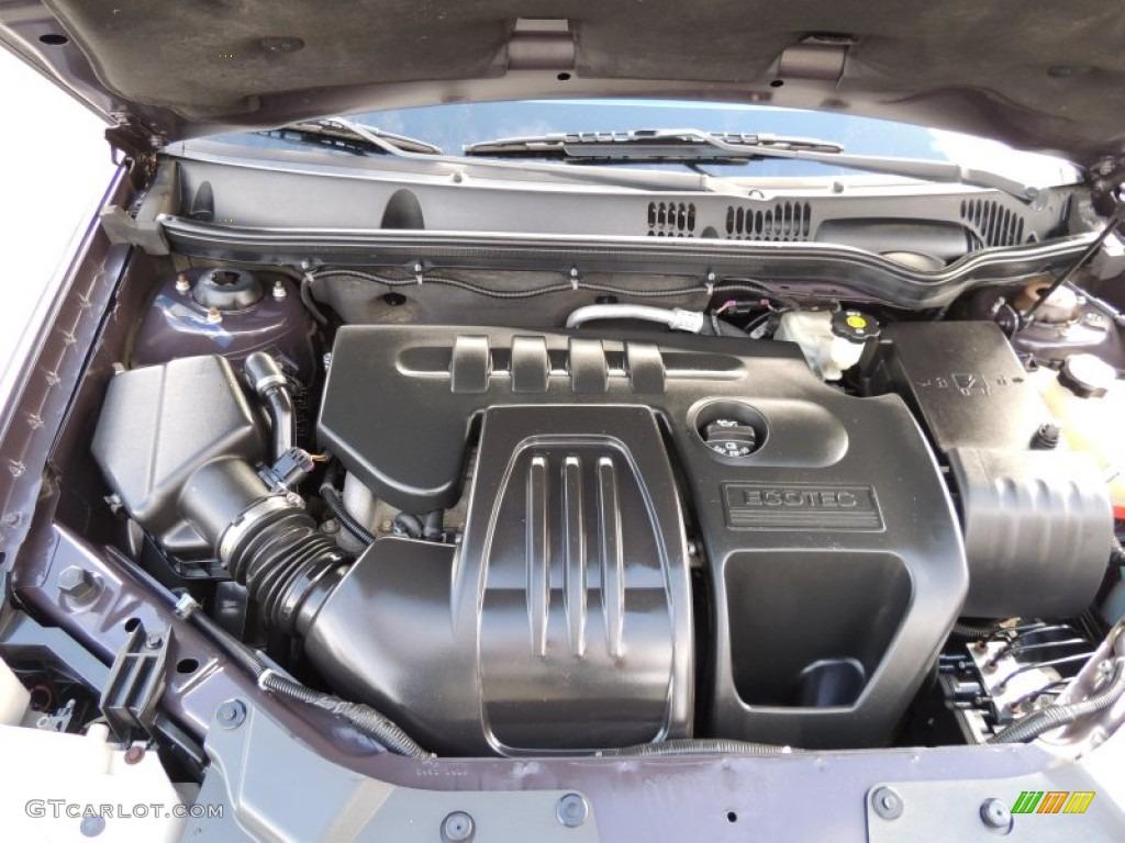 similiar chevy cobalt engine keywords 2006 chevy cobalt engine problems 2006 chevy cobalt engine problems