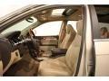 2009 Gold Mist Metallic Buick Enclave CXL  photo #6