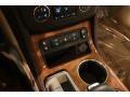 2009 Gold Mist Metallic Buick Enclave CXL  photo #15