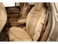 2009 Gold Mist Metallic Buick Enclave CXL  photo #19