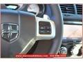 2013 Jazz Blue Pearl Dodge Challenger Rallye Redline  photo #16