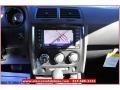 2013 Jazz Blue Pearl Dodge Challenger Rallye Redline  photo #25
