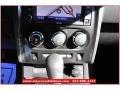 2013 Jazz Blue Pearl Dodge Challenger Rallye Redline  photo #27
