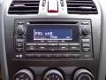Black Audio System Photo for 2013 Subaru Impreza #74417191
