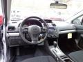 Black Prime Interior Photo for 2013 Subaru Impreza #74417890