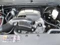 2013 Fairway Metallic Chevrolet Silverado 1500 LT Crew Cab 4x4  photo #16