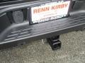 2013 Fairway Metallic Chevrolet Silverado 1500 LT Crew Cab 4x4  photo #29