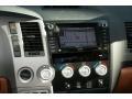2013 Black Toyota Tundra Limited Double Cab 4x4  photo #6