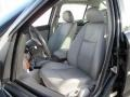 Gray Front Seat Photo for 2007 Chevrolet Cobalt #74447875