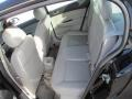 Gray Rear Seat Photo for 2007 Chevrolet Cobalt #74448057
