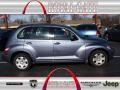 2007 Opal Gray Metallic Chrysler PT Cruiser  #74433736