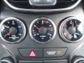 Black Cloth Gauges Photo for 2013 Hyundai Genesis Coupe #74479538