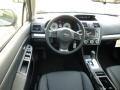 Black Dashboard Photo for 2013 Subaru Impreza #74490569