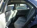Eternal Blue Pearl - Accord VP Sedan Photo No. 15