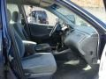 2002 Eternal Blue Pearl Honda Accord VP Sedan  photo #21