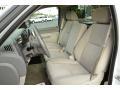 2012 Summit White Chevrolet Silverado 1500 LT Regular Cab 4x4  photo #21