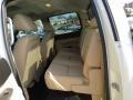 2011 White Diamond Tricoat Chevrolet Silverado 1500 LT Crew Cab  photo #12
