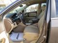 2008 Cocoa Metallic Buick Enclave CXL  photo #10