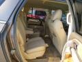 2008 Cocoa Metallic Buick Enclave CXL  photo #16