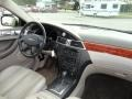 Light Taupe Dashboard Photo for 2004 Chrysler Pacifica #74536824