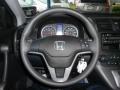 2010 Polished Metal Metallic Honda CR-V LX AWD  photo #18
