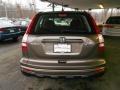 2010 Polished Metal Metallic Honda CR-V LX AWD  photo #29