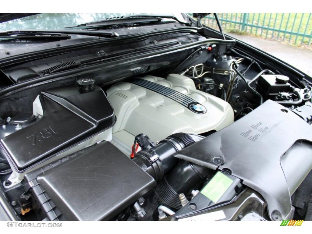 2001 bmw x5 4 4i vacuum diagram  bmw  auto wiring diagram