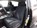 2013 Black Toyota Tundra TSS CrewMax  photo #12