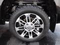 2013 Black Toyota Tundra TSS CrewMax  photo #15