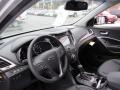 Black Dashboard Photo for 2013 Hyundai Santa Fe #74575475