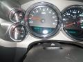 2013 Deep Ruby Metallic Chevrolet Silverado 1500 LT Regular Cab 4x4  photo #20